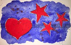 W18 2 18 HPC STARDUST HEART1-7119
