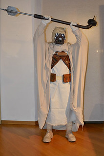 Tuskan - EmPisa Costumer