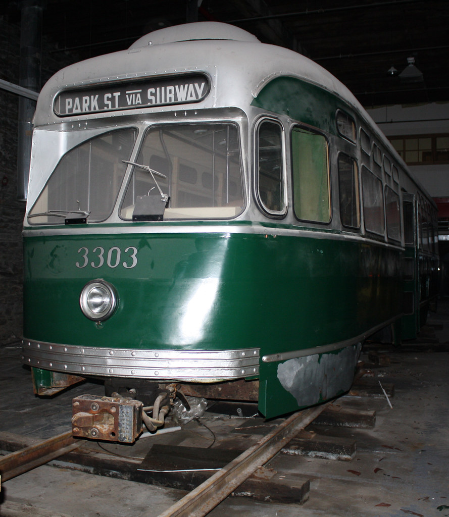 Last-Tram-2