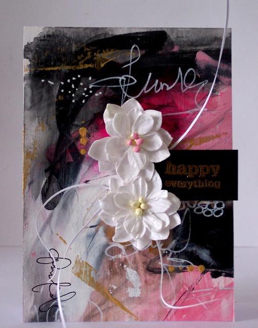 floral grafitti 8
