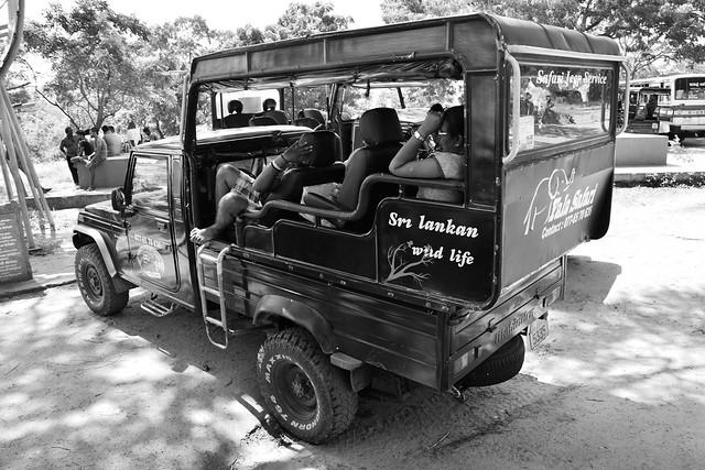 Sri_Lanka_17_166