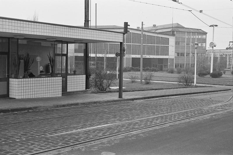 1970 Nov-Dec 064