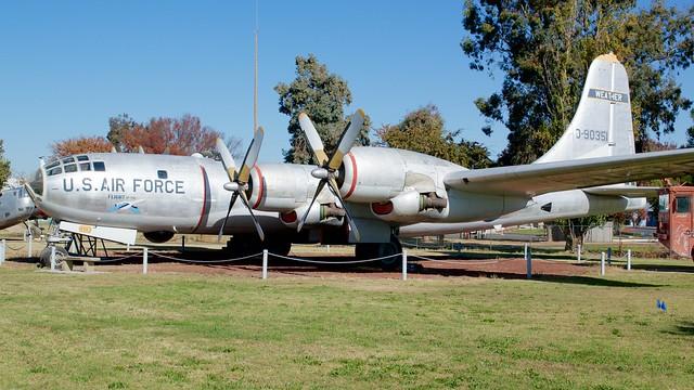 B-50_EDSC_0027