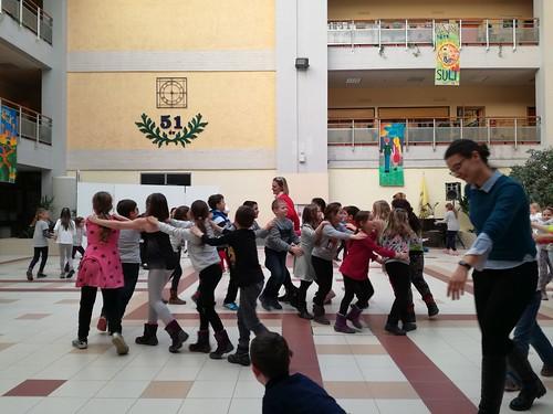 """2018-01-31 """"Jövő iskolája"""" záró"""