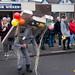 Carnaval Vaassen-2017_12