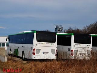 postbus_bd14373_02