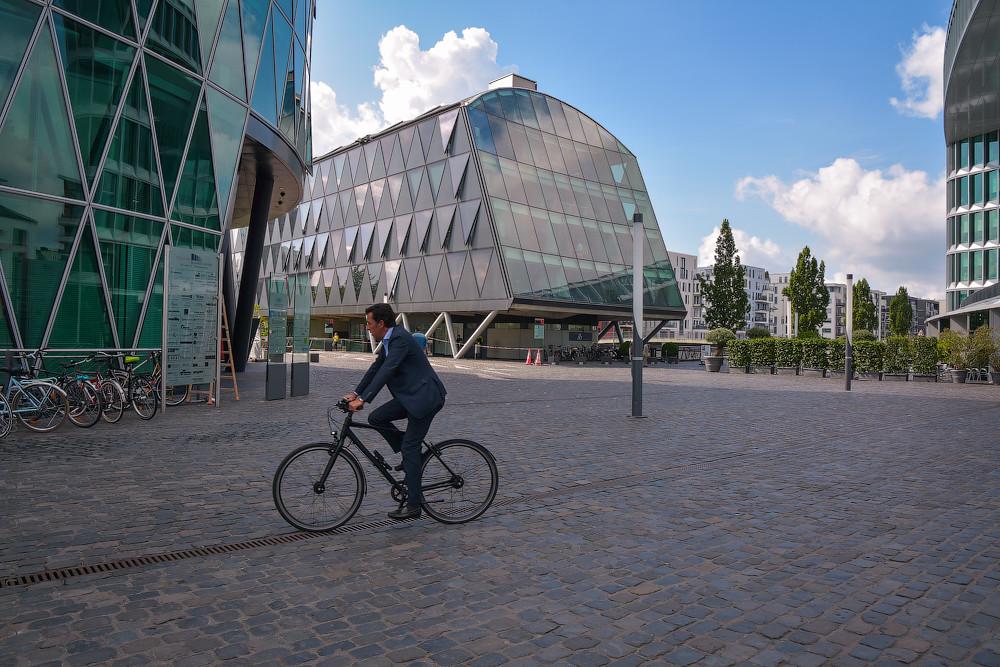 Westhafen-Frankfurt-(21)