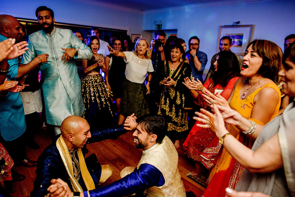 portugal_wedding_photographer_SC_030