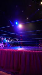 Flemish Wrestling Force - Wrestlefest 3