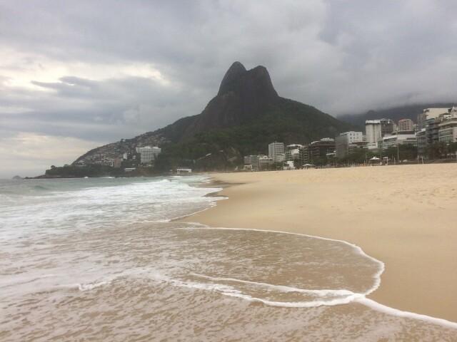 lebon obiective turistice rio de janeiro
