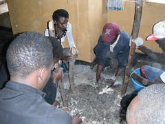 140601 Rwanda 2014_IMG 05