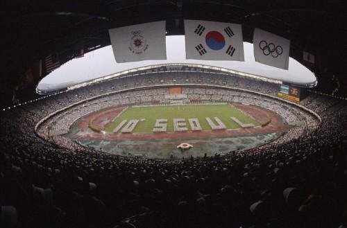 olympic_seoul_1988_01