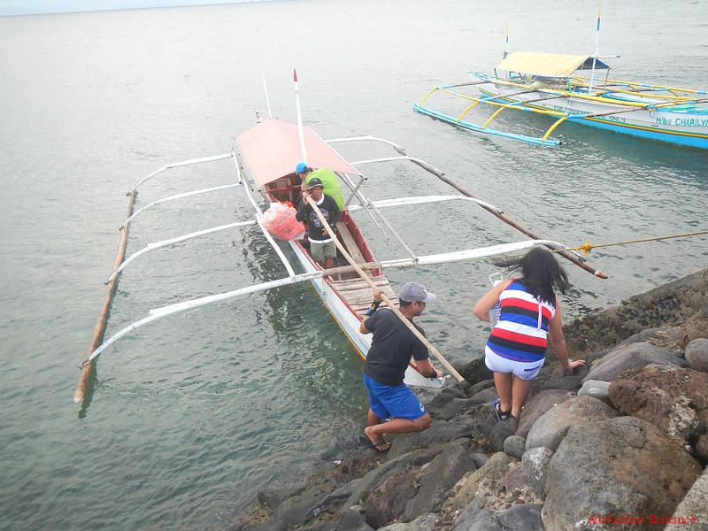 Pumpboat