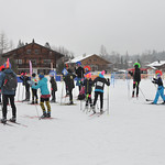 Nordic Day 2018