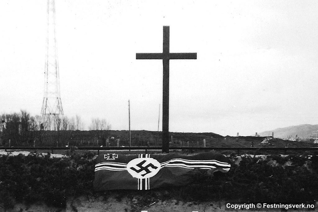 Begravelse i Bodø (5795)
