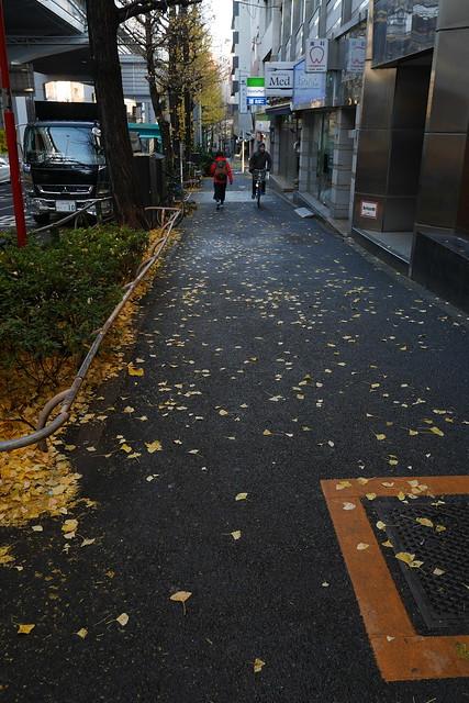 Japanfoodie street view
