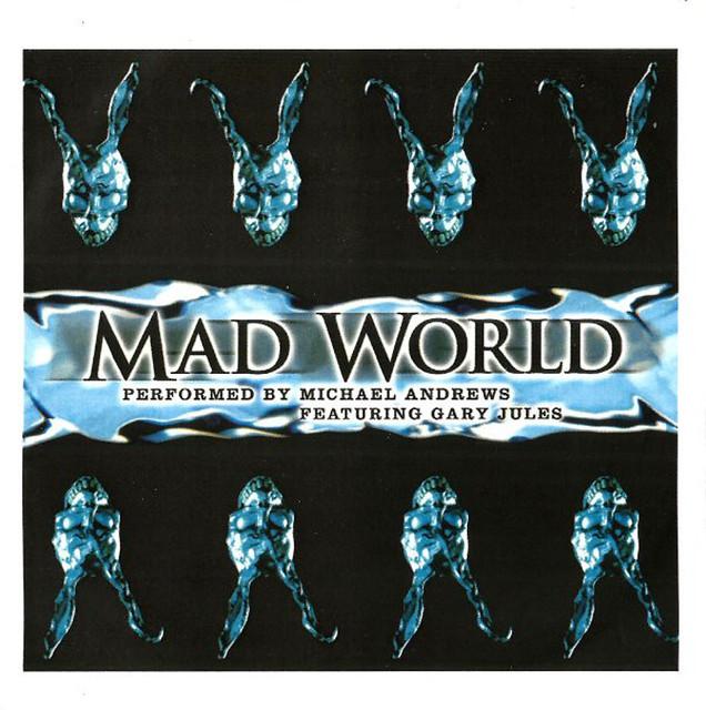 Mad World -03