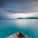 Long Exposure around the Bay of Cannes by Yannick Lefevre