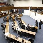 ter, 06/02/2018 - 11:56 - Local: Plenário Amynthas de BarrosData: 06-02-2018Foto: Karoline Barreto - CMBH