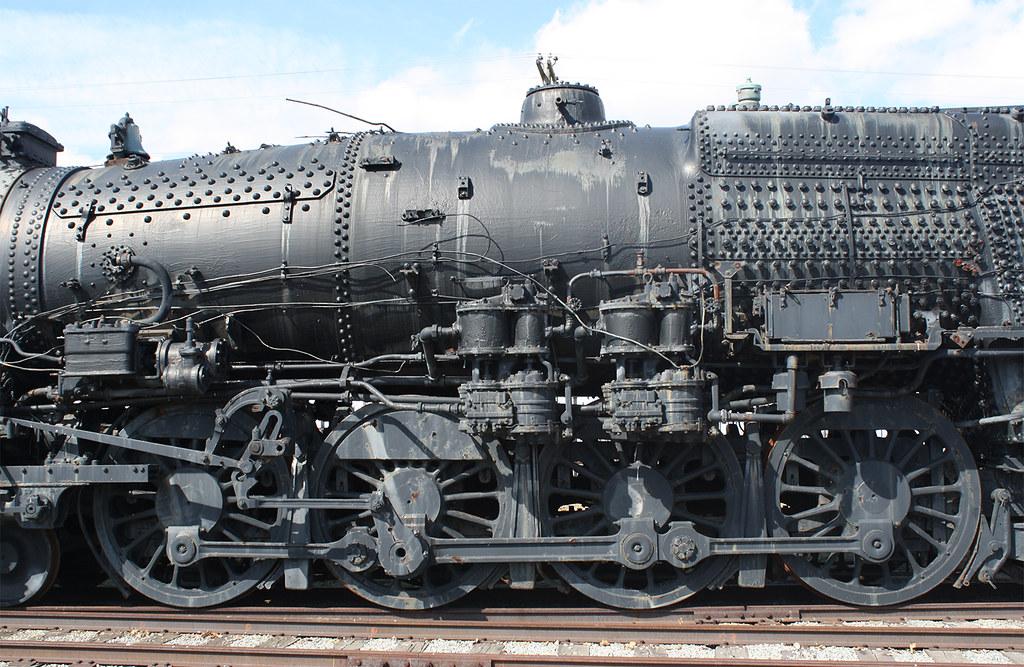 Train-Yard-16