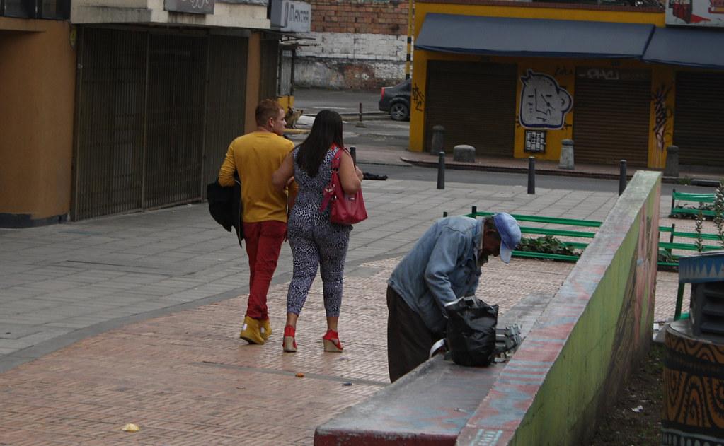 Bogota-Dec-28_6