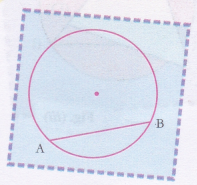 cbse-class-9-maths-lab-manual-angles-in-the-same-segment-4