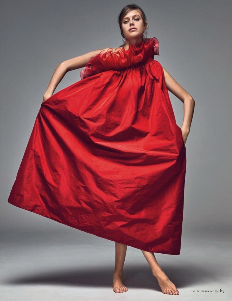 Jessica-Clarke-Model13