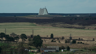 20170330-83_Fylingdales RAF Early Warning System