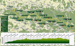 Rennsteig_Strecke_Supermarathon_mit_Profil.jpg