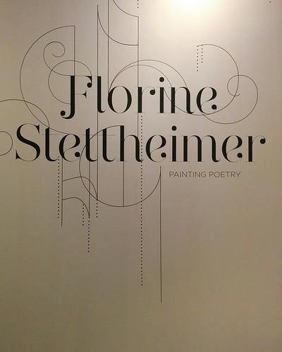 """Florine Stettheimer: Painting Poetry"" #toronto #artgalleryofontario #florinestettheimer #stettheimerago"