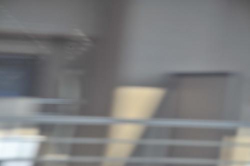 20120219-_DSC5002