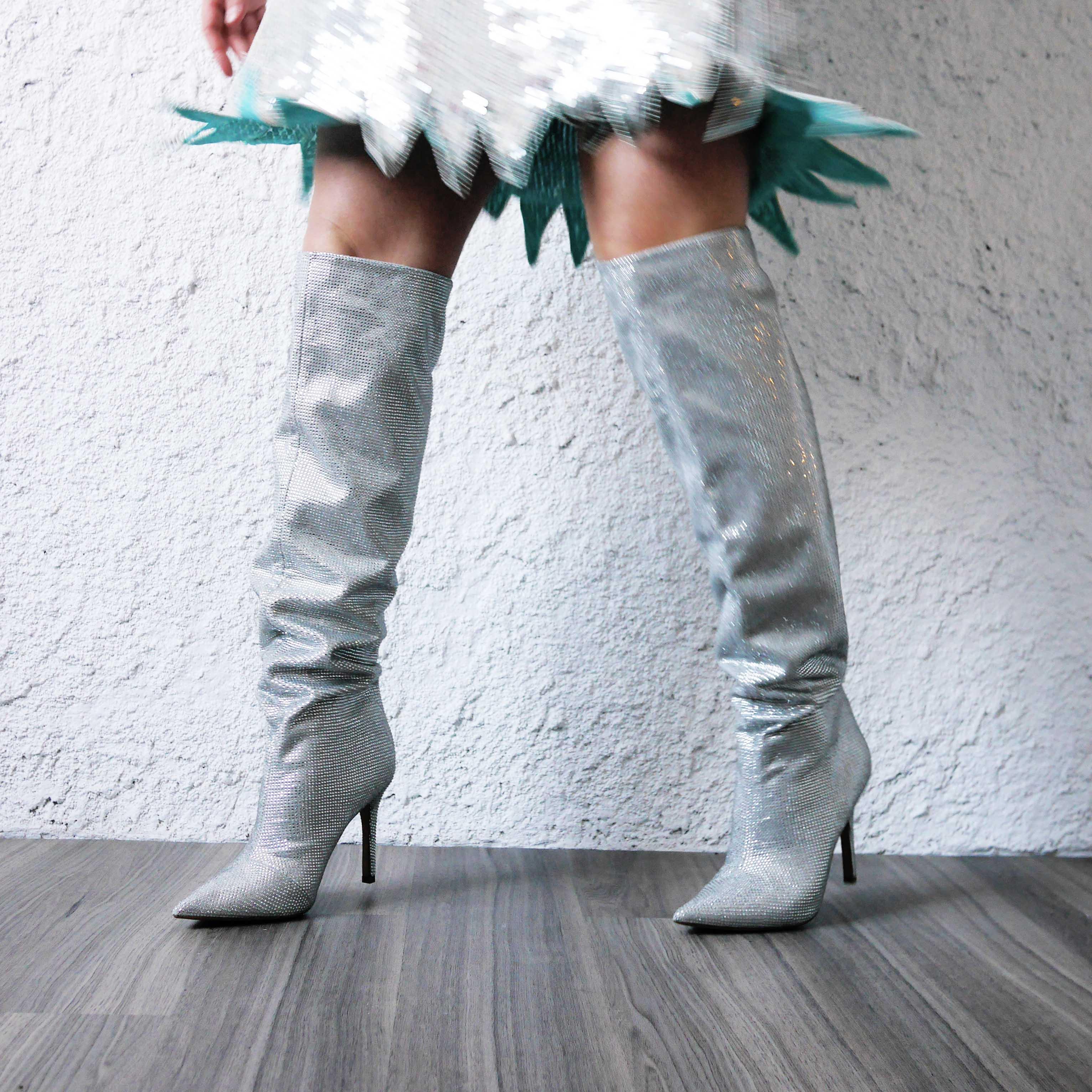 vintage-sequin-dress-6