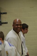 warmste_judotraining_33