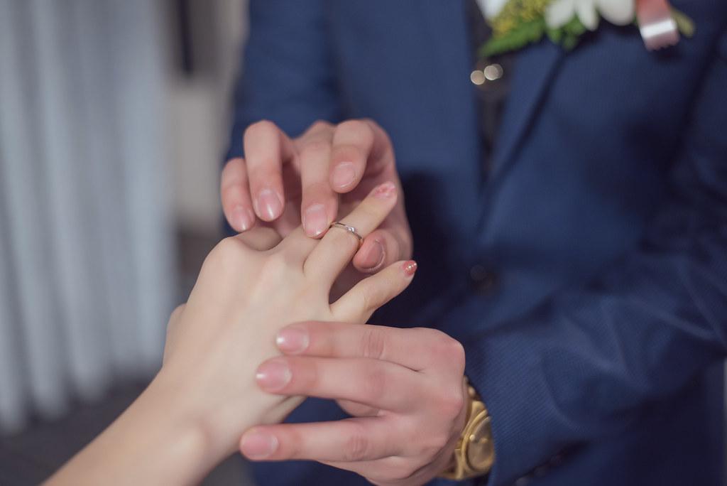 20171210晶華酒店婚禮記錄 (239)