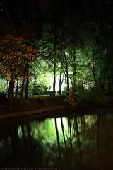 FR10 1000 Le bassin du canal du Midi. Castelnaudary, Aude, Languedoc