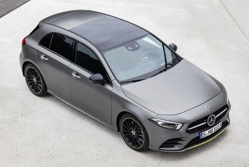 2019-Mercedes-Benz-A-Class-Hatch-38