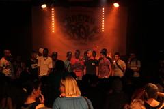 120526 Hip Hop & Maure_IMG 74