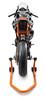 KTM RC 390 R 2018 - 4