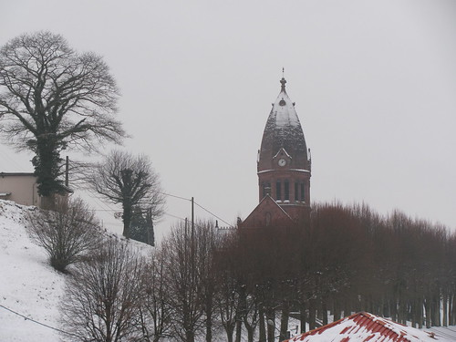 Wingen-sur-Moder