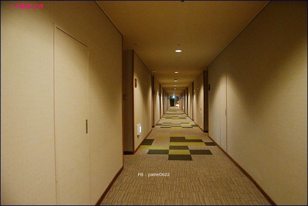 星野 奧入瀨溪流酒店