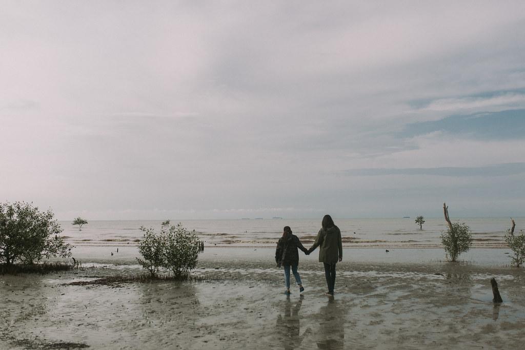 Zaid & Hanis-063