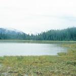 kanada-2004-038.jpg