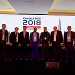 Cemtech MEA 2018 - Day 1