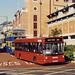Selkent-SLD21-R121VPU-Bromley-060997a
