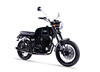 miniature Mash 250 Black Seven 2019 - 7