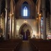 St Paul's Episcopal Cathedral, Dundee  37