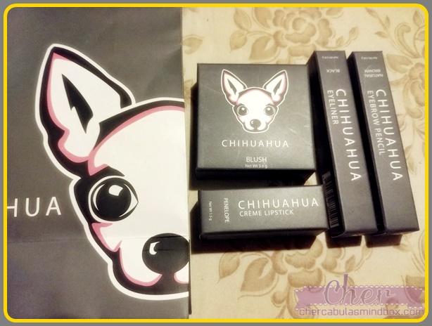 Chihuahua-Cosmetics-Review-002