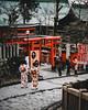 Photo:三光稲荷神社 (Sanko Inari Shrine) By kzy619