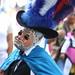 Carnaval IMG_6114 por fernandodelatorre46
