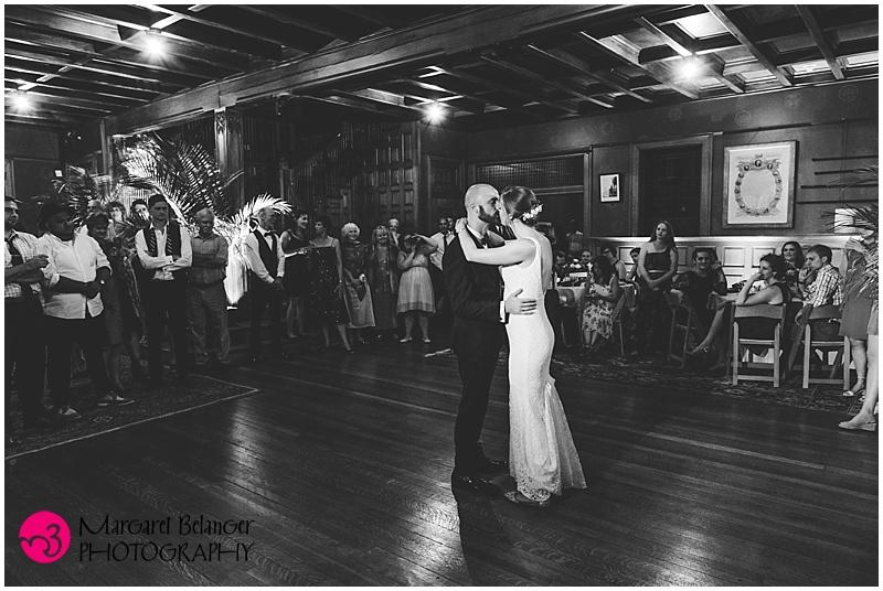 Stonehurst-Estate-wedding-033